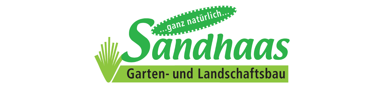 Gartenbau Sandhaas